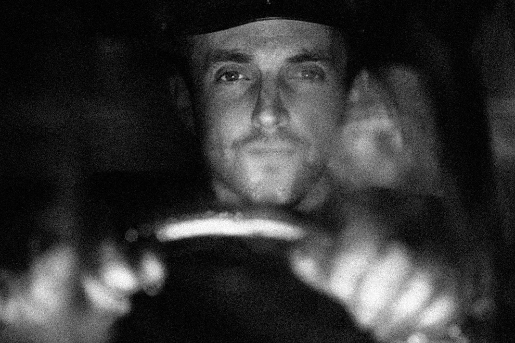 Stella Artois – The Night Chauffeur